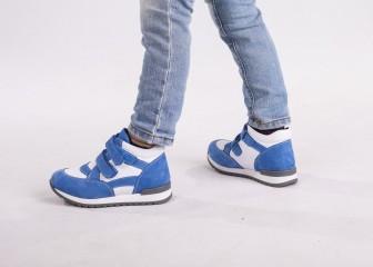 Фотографии обуви 4Rest-Orto на детях