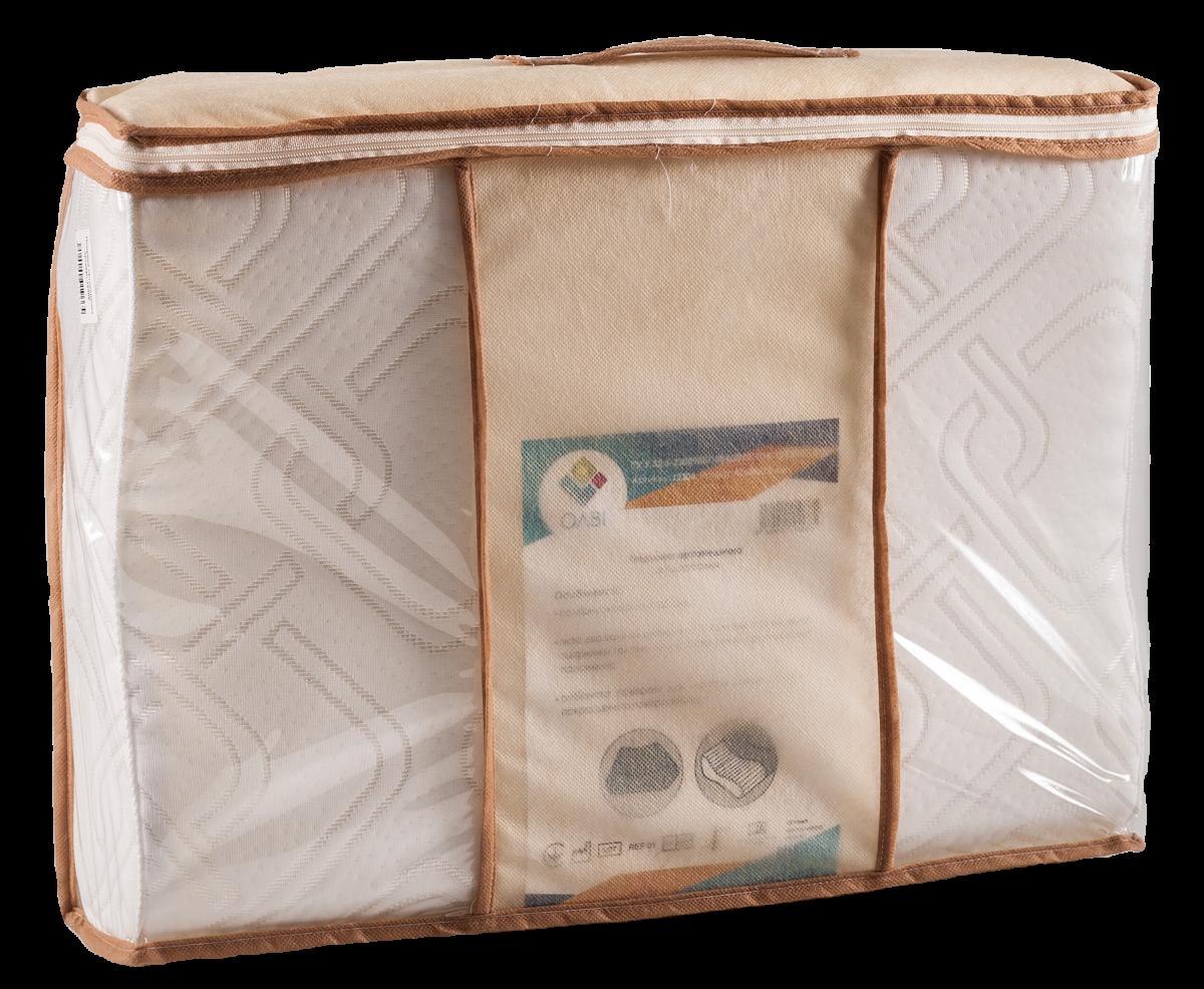 Ортопедическая подушка для взрослых ОП-06 (арт.J2306)