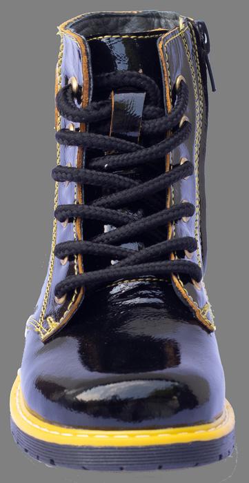 Ботинки ортопедические Форест-Орто 06-588 р.31-36