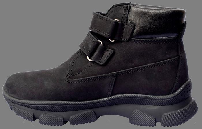 Ботинки ортопедические Форест-Орто 06-579 р.31-36