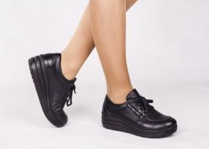 Женские ортопедические  туфли 17-019 р. 36-41